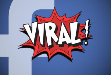 Peisaj de vis: Filmuletul despre Maramures ajuns viral pe Facebook (VIDEO)