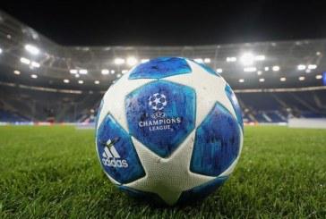 Fotbal: FC Barcelona – Manchester United, capul de afis al sferturilor Ligii Campionilor