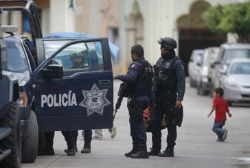 Migranti: Mexicul va desfasura 6.000 de membri ai Garzii nationale la frontiera sudica, pe fondul amenintarilor lui Trump