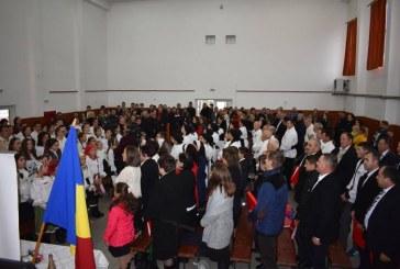 "(VIDEO) Miresu Mare: ""Iata, vin colindatori…"" 2018, concert de colinde"