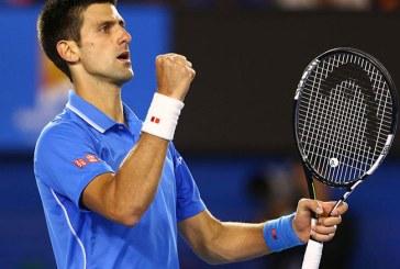 Novak Djokovic, cel mai bun sportiv european din 2018 (PAP); Simona Halep, pe locul 10