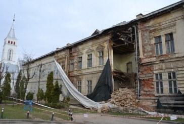Municipiul Baia Mare – rusinea resedintelor de judet la absorbtia fondurilor europene