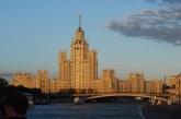 Serviciile de securitate ruse sustin ca au dejucat un atentat al Statului Islamic