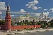 Kremlinul ii trimite un avertisment lui Zelenski, dupa ce acesta a cerut SUA inasprirea sanctiunilor impotriva Rusiei