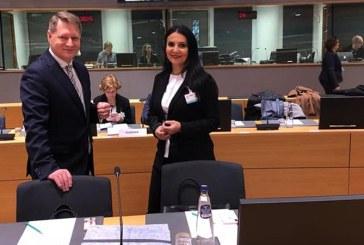 Romania a preluat astazi Presedintia Consiliului UE in domeniul sanatatii