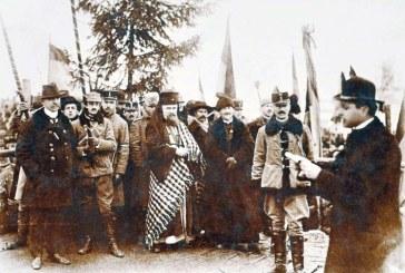 EDITORIAL: Romania Centenara – unde sunt valorile neamului?!