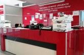 1385 pacienti au ajuns la UPU Baia Mare, in doar cateva zile