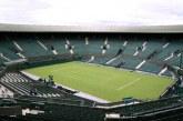 Tenis: Arena Wimbledon isi va mari suprafata prin achizitionarea terenului de golf din vecinatate
