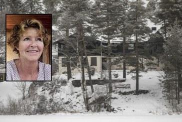 Rascumparare de 9 milioane de euro ceruta pentru sotia unui miliardar norvegian data disparuta de zece saptamani