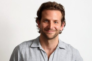 Bradley Cooper a primit doua nominalizari la premiile Sindicatului Regizorilor Americani