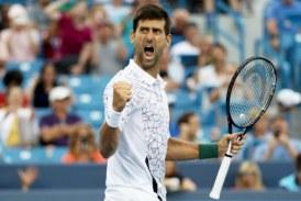 VIDEO – Tenis: Novak Djokovic a câştigat turneul de la Roland Garros