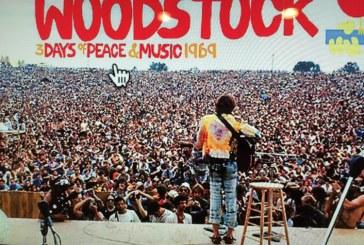 Cofondatorul Woodstock anunta aniversarea a 50 de ani de la festival cu trei zile de muzica organizate la Watkins Glen