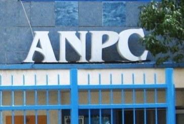 Acuzatii grave! Implozie in ANPC – Zeci de angajati ameninta cu demisia
