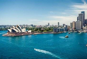Sudul Australiei, afectat de pene de curent, cauzate de un val de canicula