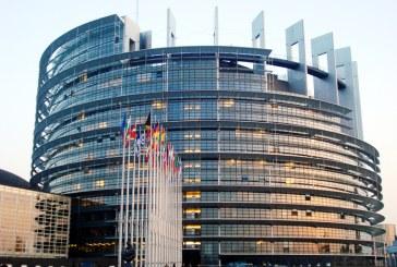 Transportatorii din Romania sunt asteptati sa protesteze pe 10 ianuarie la Parlamentul European, fata de Pachetul Mobilitate