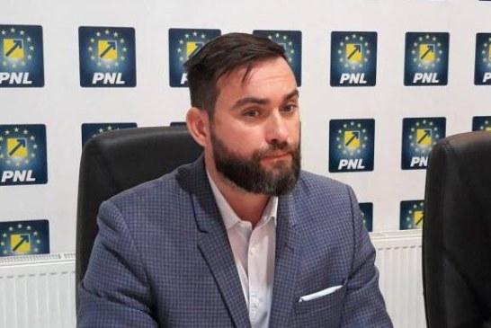 """Cristian Niculescu Tagarlas, mesaj pentru reprezentantii si votantii USR, PMP, UDMR si ALDE: """"Sa voteze cu singurul candidat de dreapta"""""""