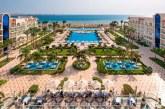 Croaziera pe Nil si sejur la Hurghada. Avion din Budapesta, plecare pe 29 ianuarie!