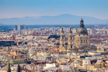 "Ungaria: Olandez condamnat la inchisoare dupa ce a ""ajutat"" in Romania cetateni din terte tari sa ajunga in vest"