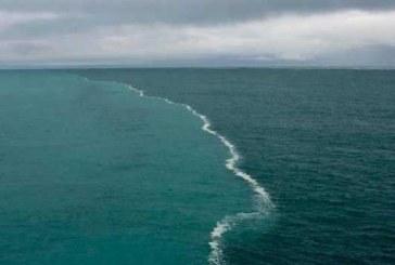 Temperaturile oceanelor cresc mai repede decat se credea