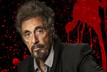 "Al Pacino va juca in serialul tv ""The Hunt"" difuzat de Amazon"