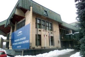 Concurs de recrutare la Prefectura Maramures: Sunt vacante doua posturi de consilier juridic