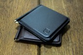 Baia Sprie: O femeie si-a uitat portofelul cu bani pe o banca. Ce a urmat
