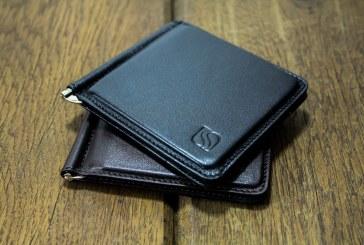 Spirit civic: Un baimarean a recuperat un portofel furat de o alta persoana