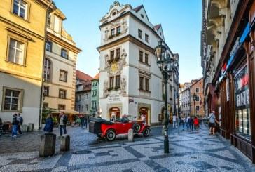 Cehia: Praga are un primar de noapte care va gestiona problemele nocturne ale metropolei