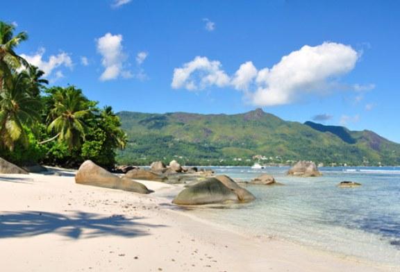 Seychelles – Bijuteriile Oceanului Indian