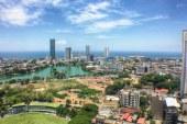 Paste exotic in Sri Lanka. Plecare: 25 aprilie – 7 nopti / 9 zile
