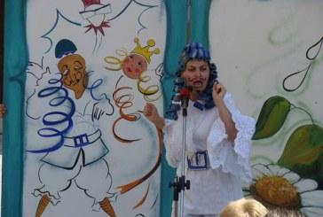 """Baia Mare: In weekend se joaca """"Fat Frumos cel mofturos si un Zmeu intors pe dos"""", doar pentru cei mici"""