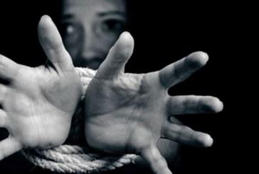 Perchezitii in Maramures intr-un dosar de trafic de persoane si proxenetism