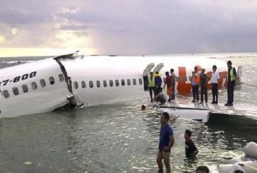 """Indonezia: Lion Air incheie cautarile celei de-a doua """"cutii negre"""" a Boeingului 737 prabusit"""