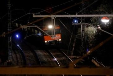 MAE: Doi romani implicati in accidentul feroviar din apropiere de Barcelona; unul ranit usor si unul nevatamat