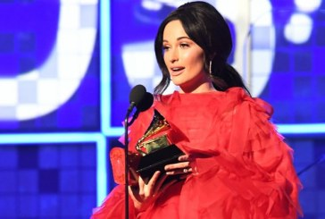 Grammy 2019: Kacey Musgraves si Childish Gambino, marii invingatori ai galei