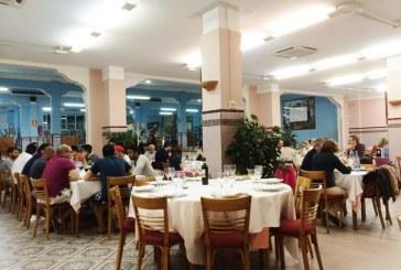 O femeie a murit si 29 de persoane s-au simtit rau dupa ce au mancat intr-un restaurant din Valencia