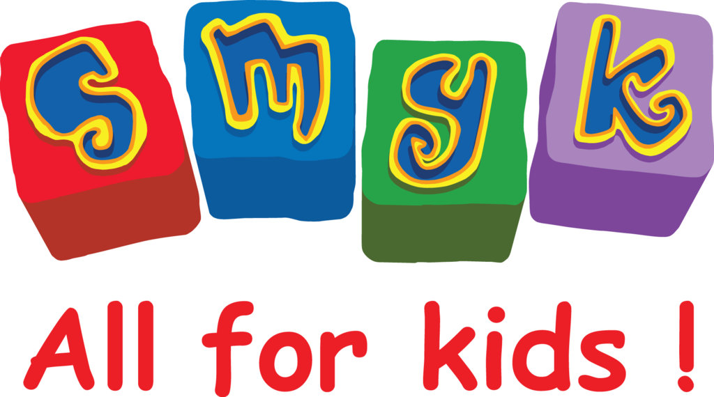 SMYK All for Kids Romania deschide al 14-lea magazin din reteaua nationala, la Baia Mare
