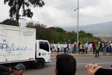 Mexic: Un jurnalist de radio a fost impuscat, al doilea caz in 2019