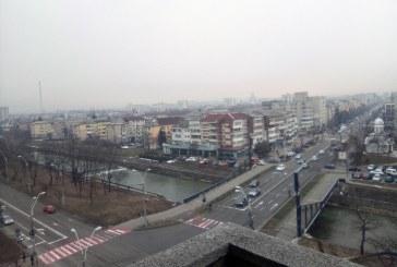 Baia Mare: Cat au costat lucrarile de modernizare a infrastructurii stradale in 2018