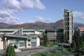 177.708.074,64 Euro reprezintă valoarea totală a celor 12 proiecte aflate în implementare în județul Maramureș