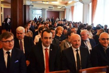 """Baia Mare: Nume sonore din domeniul sanatatii participa la Conferinta """"Medicina de Urgenta Azi"""", Editia a IV-a"""