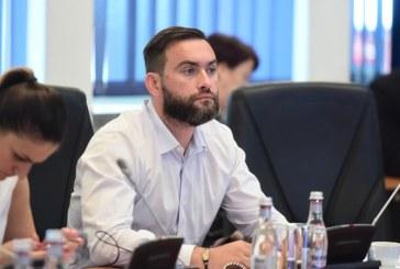 """Cristian Niculescu Tagarlas dupa ce Kovesi a scapat de controlul judiciar: """"Instanta a inlaturat o masura abuziva si a reinstaurat normalitatea"""""""