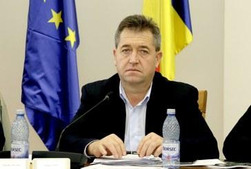 Cine il inlocuieste pe Florin Cret in Consiliul Local Baia Mare