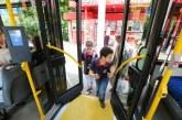 Ministerul Educatiei si Cercetarii va deconta transportul elevilor