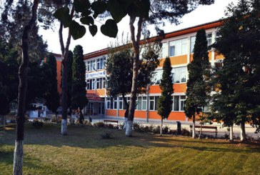 "Facultatea de Litere Baia Mare: Personalitati de prestigiu la sesiunea stiintifica ""NORD – perspective interdisciplinare"""