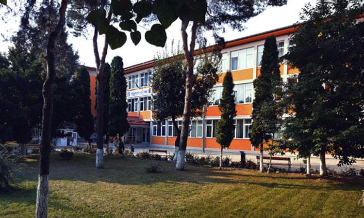 Centrul Universitar Nord Baia Mare: Se mai fac inscrieri la Filosofie, Stiintele Comunicarii, dar si la Drepturile Omului