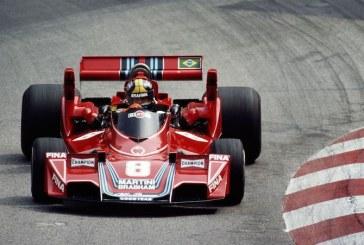 Auto-Formula 1: Echipa Sauber se va numi Alfa Romeo Racing din acest sezon