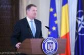 """Klaus Iohannis, despre concluziile consultarilor: """"Voi desemna premier luni sau marti"""""""