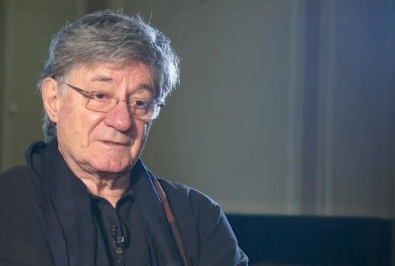 Baia Mare: Actorul Ion Caramitru va sustine conferinta