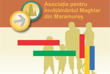 Informatii pentru familiile mixte privind bilingvismul si invatamantul in limba maghiara